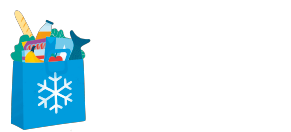 Mi alimento saludable : By Exkal