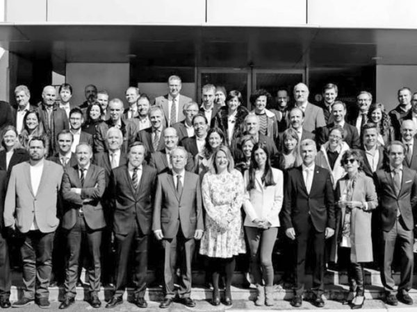 iii-encuentro-industria-diario-de-navarra