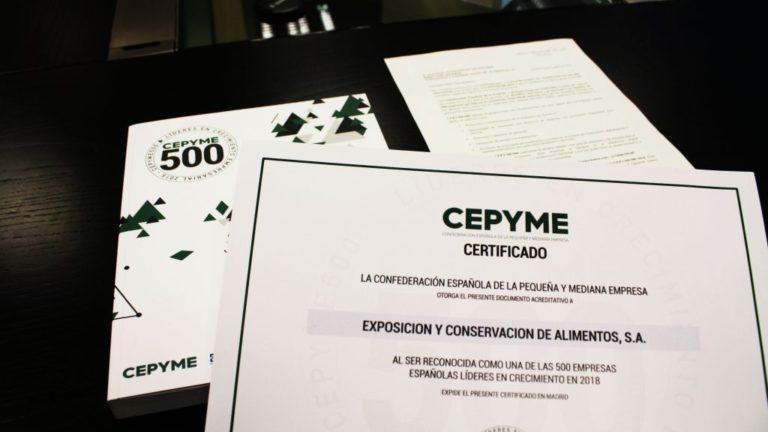 exkal-miembro-cepyme500