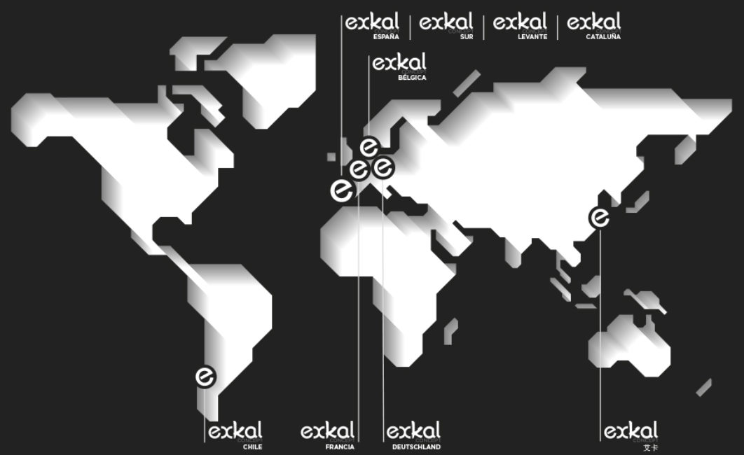 https://exkalconcept.exkalsa.com/wp-content/uploads/2020/03/red_exkal_concept-1062x650.jpg